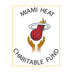Miami Heat Charitable Fund