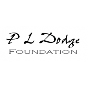 PL Dodge Foundation