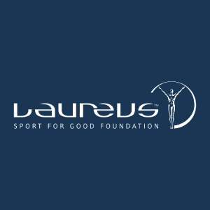 The Laureus Foundation