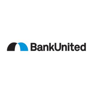 Bank United