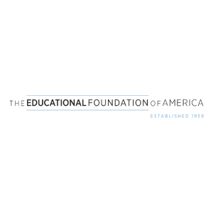 Educational Foundation of America
