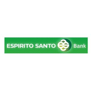 Espirito Santo Bank