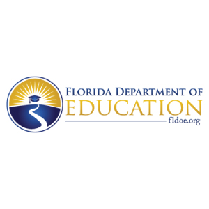 FL Dept of Education