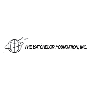The Batchelor Foundation