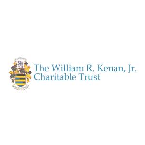William Kenan Trust
