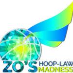 ZHLM Logo
