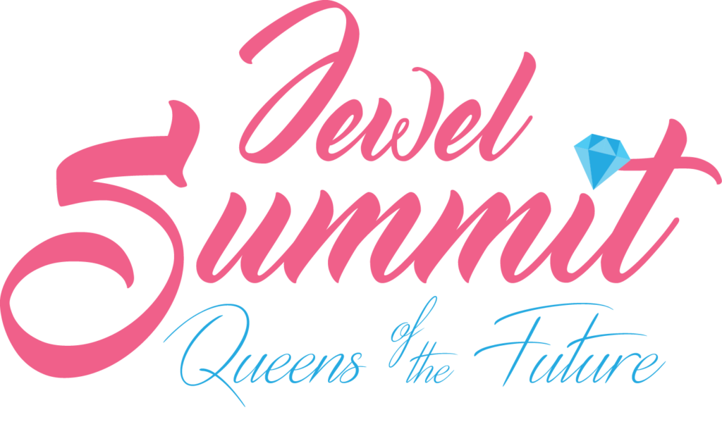Jewel Summit Logo